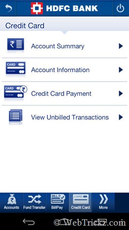 hdfcbank_credit-card
