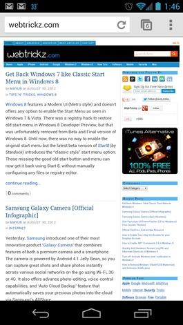 Screenshot_2012-09-01-01-46-53