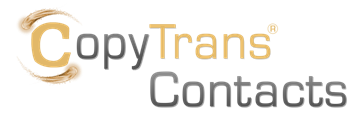 pr-copytranscontacts-logo-trans
