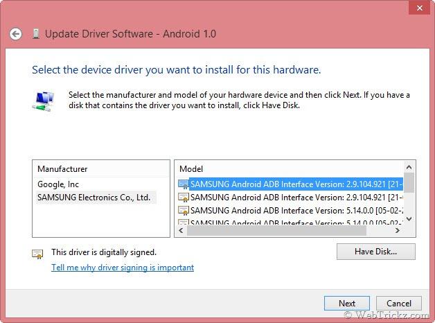 Adb Driver Windows 10 X64 4pda