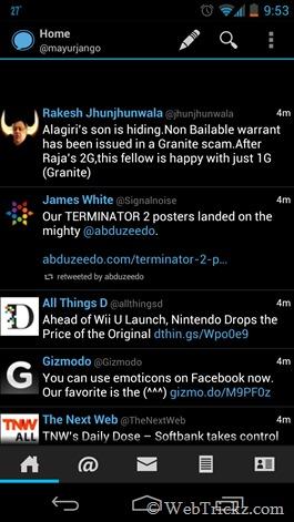 Screenshot_2012-10-15-21-53-58