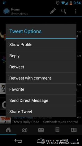 Screenshot_2012-10-15-21-54-12