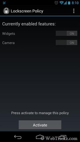 Screenshot_2012-11-19-20-10-50