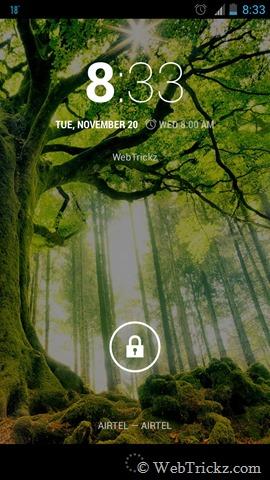 Screenshot_2012-11-20-20-33-58