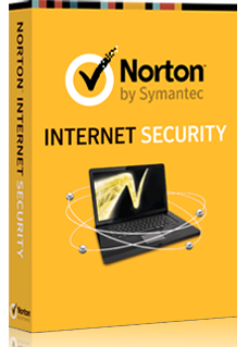 free download norton internet security 2013 90 days trial