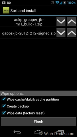 Screenshot_2013-01-20-10-24-42