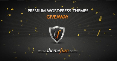 Themefuse-Giveaway-wide.jpg