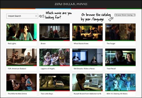 zero-dollar-movies.jpg