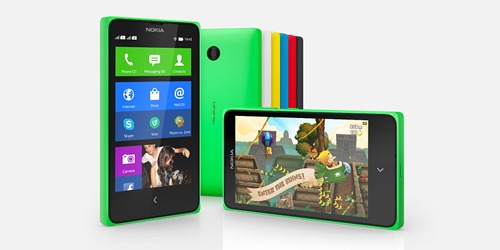 Nokia-X-Dual-SIM-2