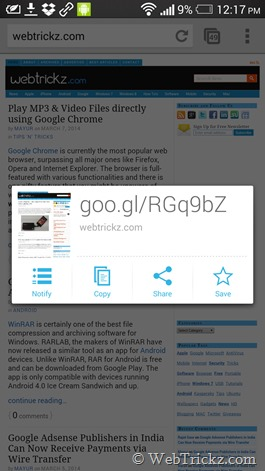 Screenshot_2014-03-08-12-17-41