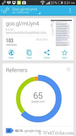 Screenshot_2014-03-08-15-31-40