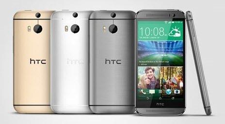 HTC_0