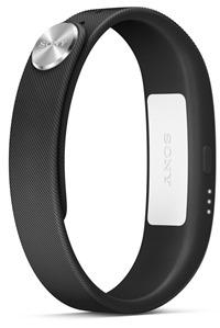 swr10-smartband-black-