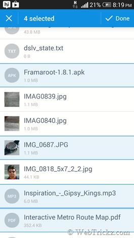 Screenshot_2014-08-02-20-19-36