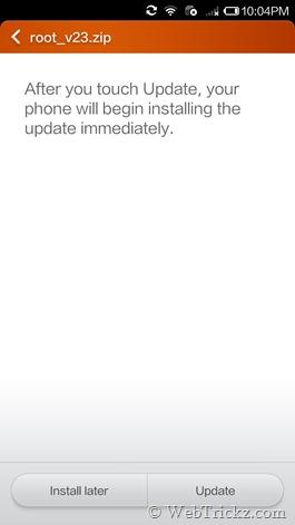 Screenshot_2014-08-21-22-04-18