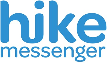 hike-logo-web-new