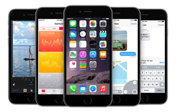 iPhone6_PF_SpGry_5_Up_iOS8_HERO