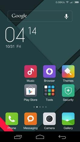 Screenshot_2014-10-31-16-14-23