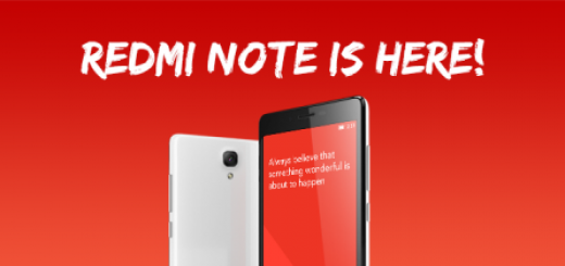 redmi-note.png
