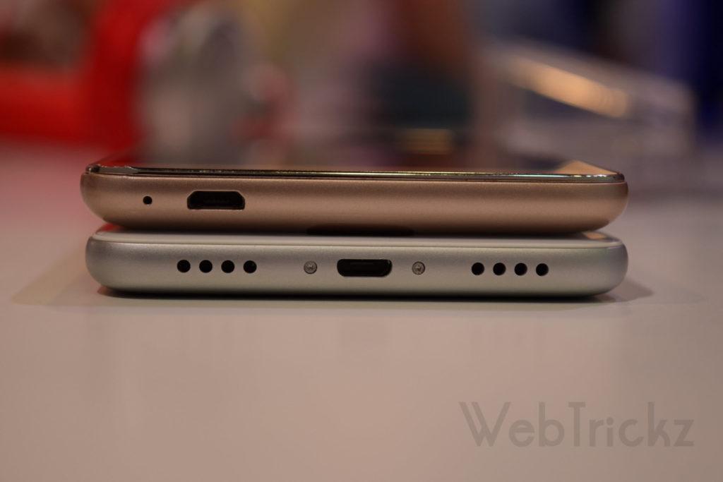 Redmi Note 3 vs Meizu M3 Note_bottom-view