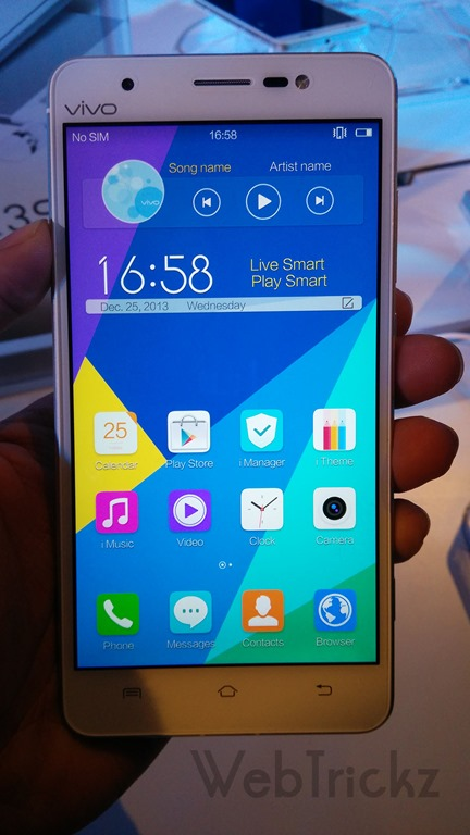 Vivo xshot 4g hands on video photos camera features specifications img20141215133323 stopboris