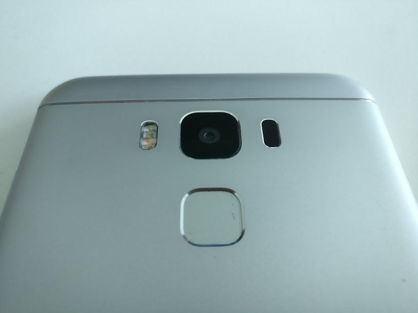 Zenfone 3 Max_camera
