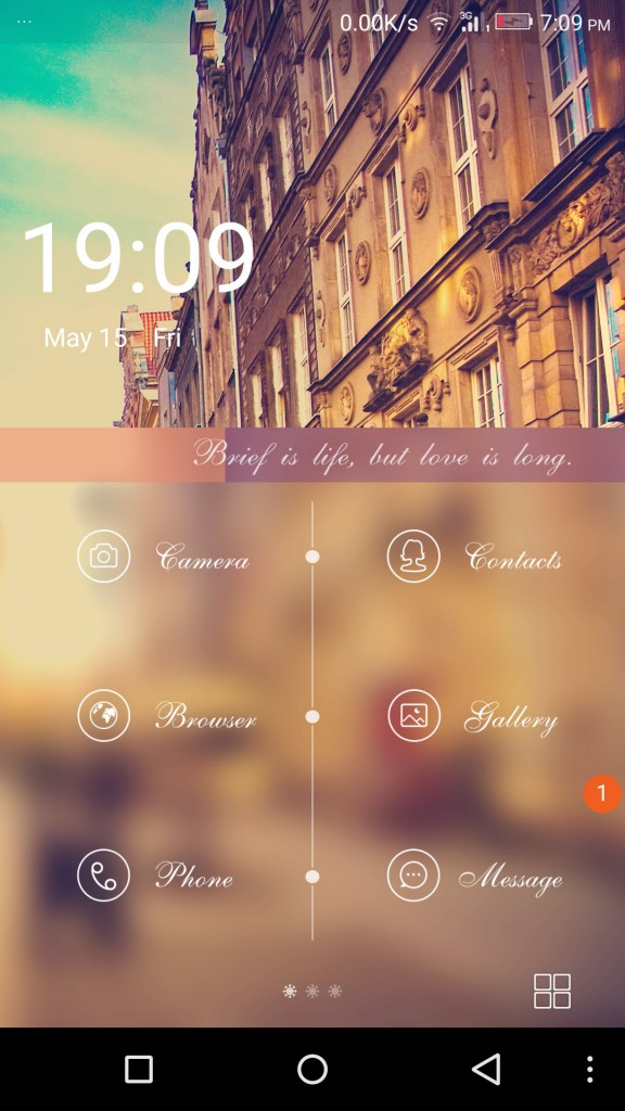 Screenshot_2015-05-15-19-09-54