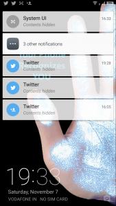 Screenshot_2015-11-07-19-33-56