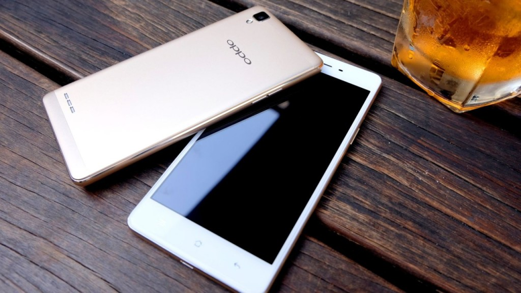 The-OPPO-F1-1280x720