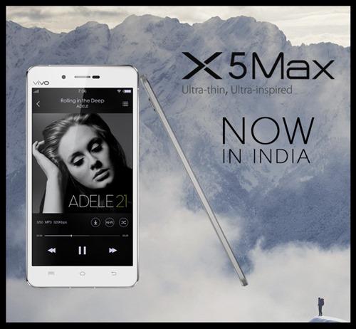 Xmax-popup