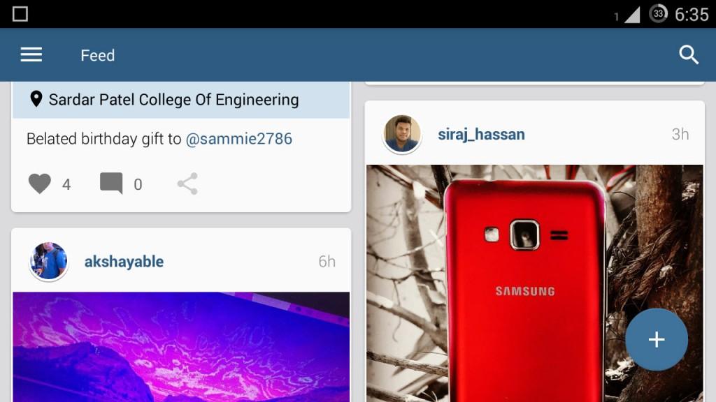Screenshot_2015-01-24-18-35-09
