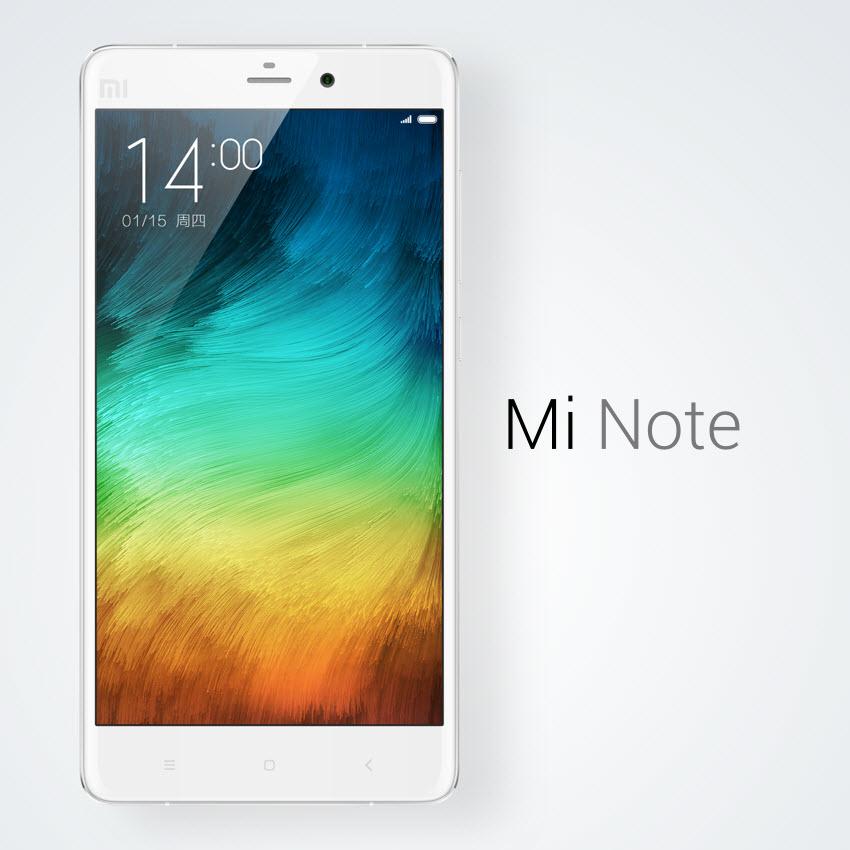 mi-note0001