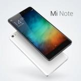 mi-note0004