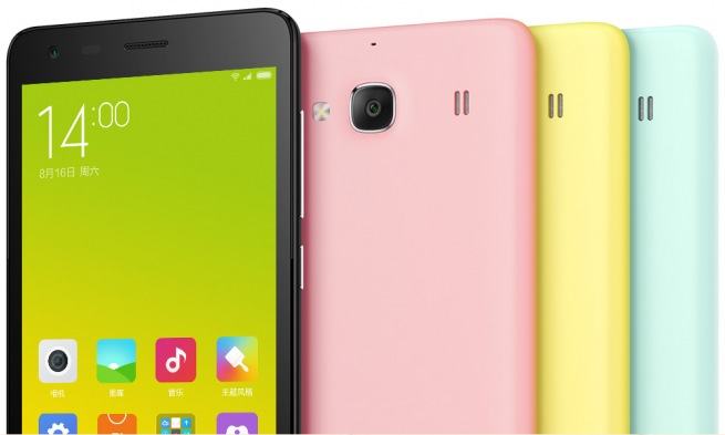 redmi2-colors