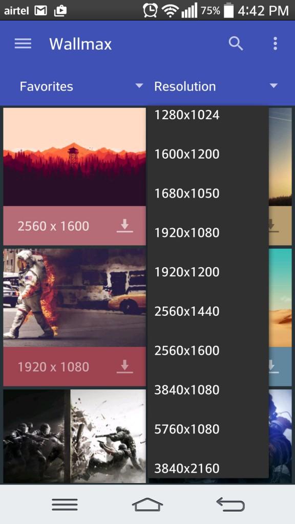 Screenshot_2015-02-20-16-42-44