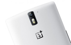 oneplus-one-silk-white