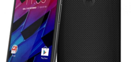 Motorola-Moto-Turbo