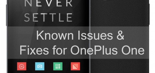 OnePlus-One-Press-Image-3