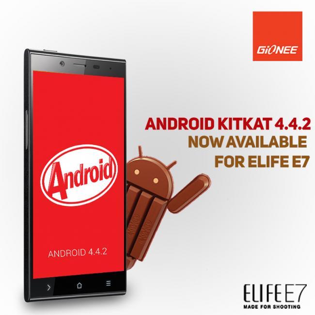 elife-e7