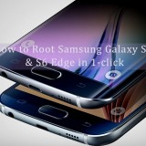 samsung-galaxy-s6-and-galaxy-s6-edge
