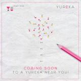 yureka1