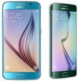 Galaxy-S6-vs-Galaxy-S6-Edge-Displays