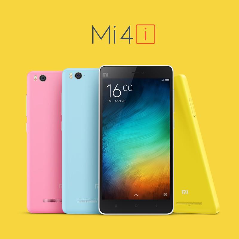 mi4i2