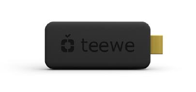 tewee2