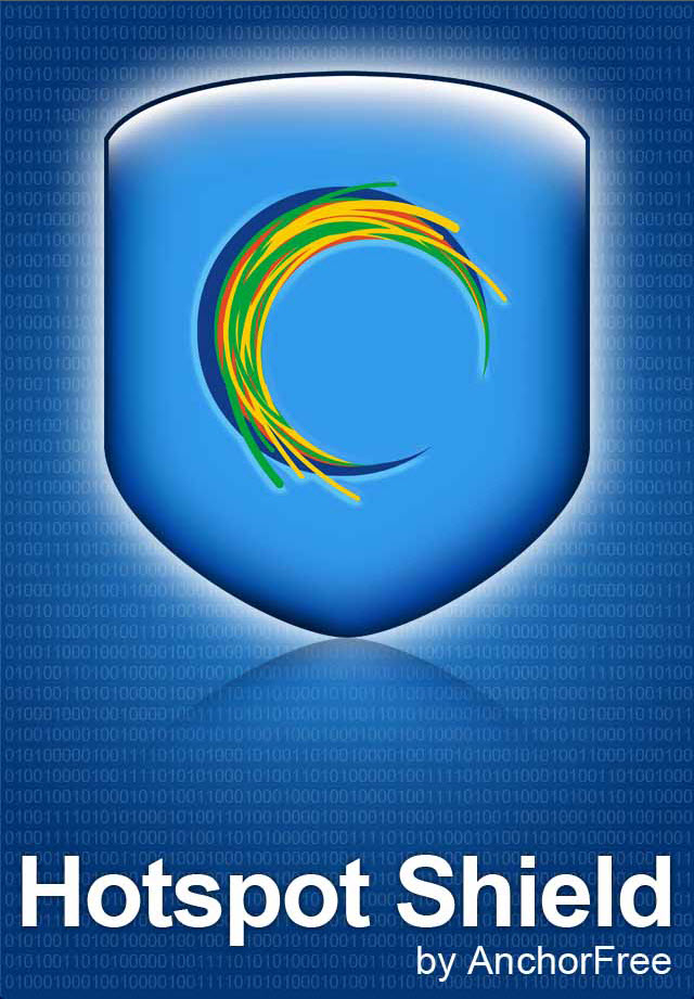 Hotspot Shield Vpn For Android Detailed Review Amp Giveaway