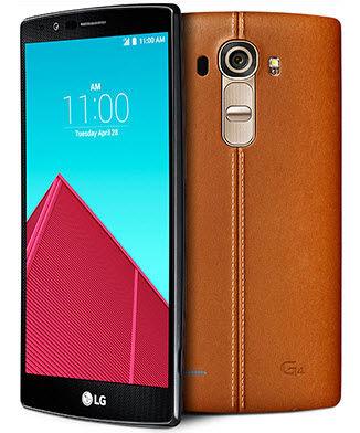 lgg4leather_717161252f260d27dd6d55ae38616a7e
