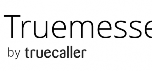 Truemessenger logo