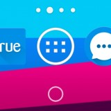 Truecaller apps