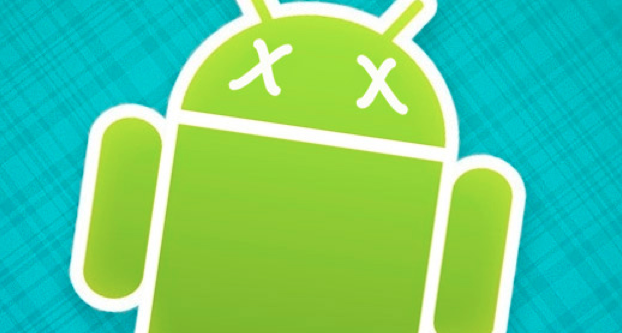 Ads Popping up all over on your Android Phone? Here is the ...