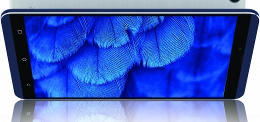 S Plus - Phone 2
